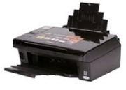 Epson Stylus NX415 Drivers & Downloads