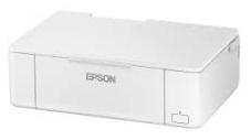 Epson PictureMate PM-400 Drivers Download