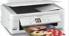 Epson Expression Home Xp 332 Driver Download Esupport Epson Driver