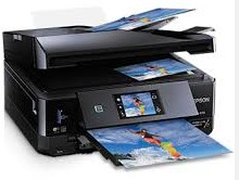 EPSON EXPRESSION PREMIUM XP-830 DRIVER DOWNLOAD