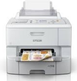 EPSON WORKFORCE PRO WF-6090DW DRIVER DOWNLOAD