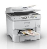 EPSON WORKFORCE PRO WF-6590DTWFC DRIVER DOWNLOAD