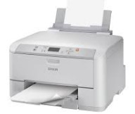 EPSON WORKFORCE PRO WF-M5190DW DRIVER DOWNLOAD