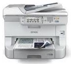 EPSON WORKFORCE PRO WF-M5690DWF DRIVER DOWNLOAD