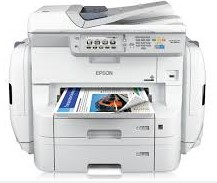 EPSON WORKFORCE PRO WF-R8590 D3TWFC DRIVER DOWNLOAD