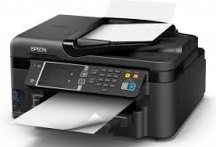 EPSON WORKFORCE WF-3620DWF DRIVER DOWNLOAD