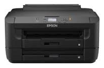 EPSON WORKFORCE WF-7110DTW DRIVER DOWNLOAD