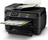 EPSON WORKFORCE WF-7620DTWF DRIVER DOWNLOAD