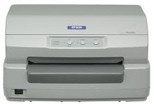 Epson PLQ-20DM Driver Download