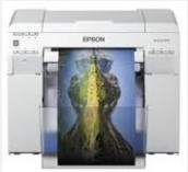 Epson SureLab SL-D700 Driver Download