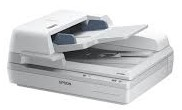 Epson WorkForce DS-60000 Driver Download