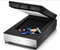 Epson Perfection V700 Photo Driver Download