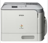 Epson WorkForce AL-C300DN Driver Download