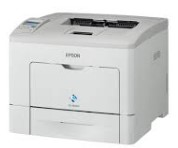 Epson WorkForce AL-M8100DN Driver Download