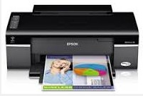 Epson Artisan 50 Drivers & Downloads