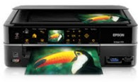 Epson Artisan 725 Drivers & Downloads