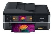 Epson Artisan 800 Drivers & Downloads