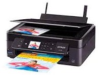 Epson Expression Home XP-424 Driver Download