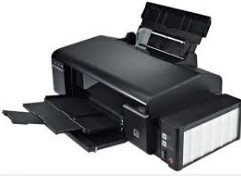 Epson Inkjet Photo L800 Drivers Download