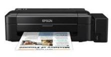 Epson L300 Drivers Download
