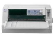 Epson LQ-680Pro Drivers Download