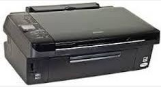 Epson Stylus NX420 Driver Download
