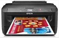 Epson WorkForce WF-7110 Driver Download
