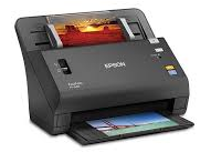 Epson FastFoto FF-640 Scanner Drivers Download