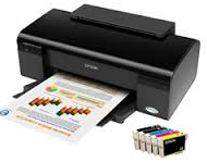 Epson Stylus Office t30 Driver Download