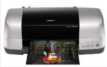 Epson Stylus Photo 900 Driver Download