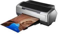 Epson Stylus Photo r1800 Driver Download