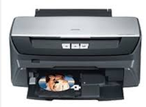 Epson Stylus Photo r270 Drivers Download