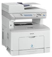 Epson AL-MX300DN Driver Download