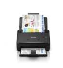 Epson ES-400 Drivers Download